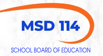 November Board of Education Meeting